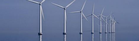 Verbraucher wollen Ökostrom (Foto: Wikimedia)